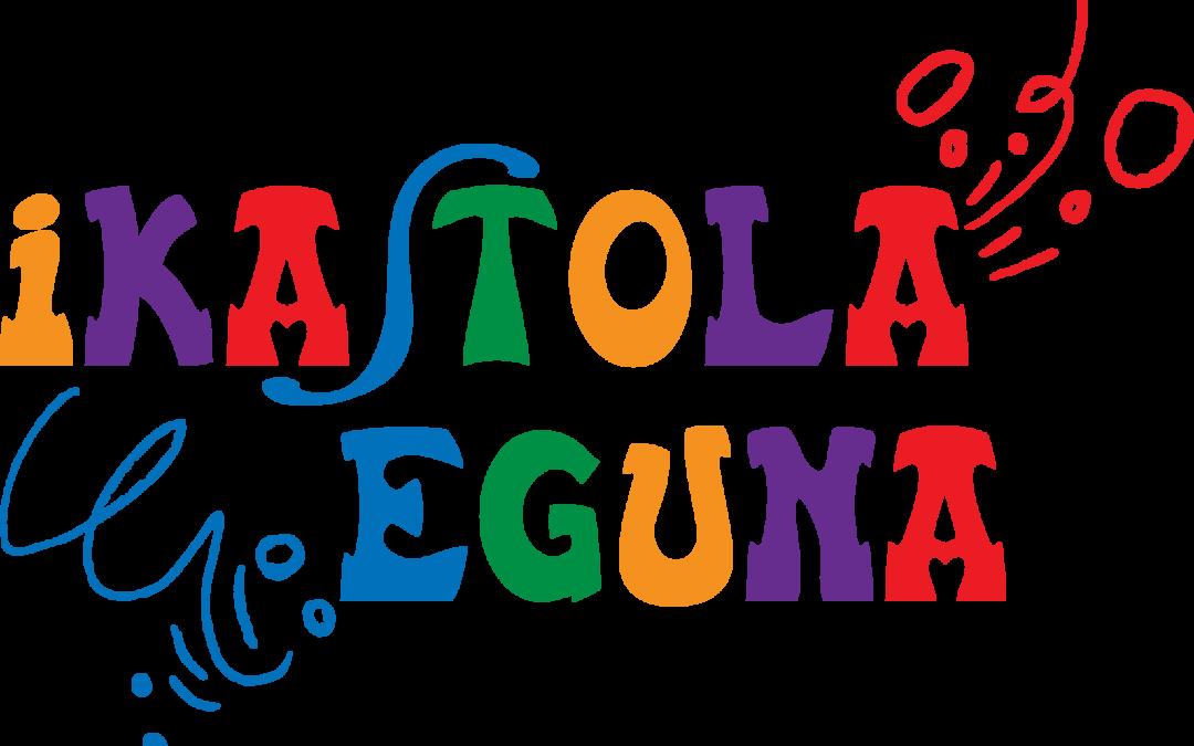Ikastola Eguna